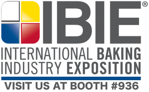 visit us at ibie 2019