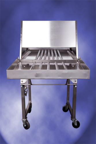 6400-receiving-tray-460