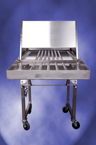 6400-receiving-tray